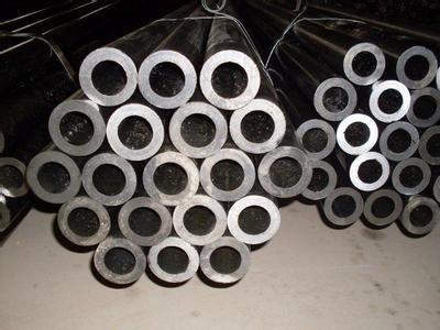 16mn无缝钢管厂